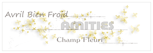 AVRIL-FROID-champcom.png