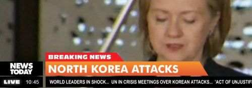 north_korea_attacks_breaking_news.jpg