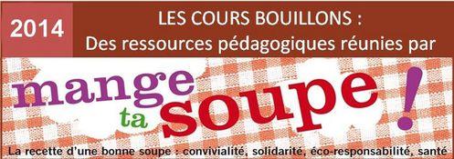 cours-bouillon2014