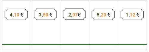boite-a-cpter-paie-euros2.jpg