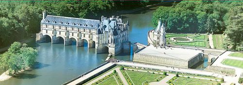 fr-chat-chenonceau