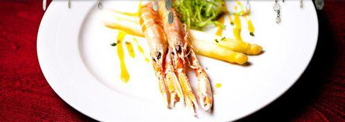 oliva-restaurant-crevettes-huile-olive-vyton.jpg