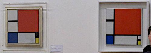 Mondrian-composition-avec-bleu-Beaubourg-copie-2.jpg