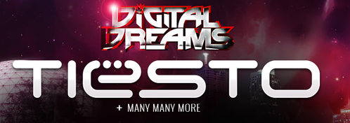 Tiesto-Digital-Dreams-Music-Festival--Toronto-Canada-29-30.PNG