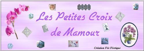 03042012-mamour