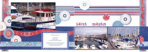 Saint Martin