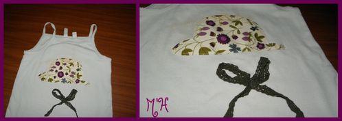 tee-shirt-collage-.jpg