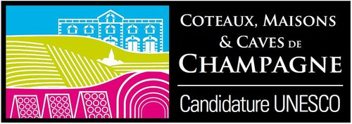 candidature-champagne-unesco.jpg