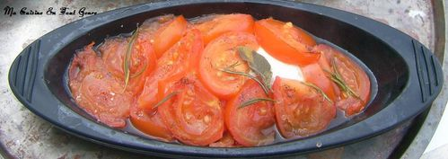 poulet-tomate-romarin-sauge.JPG