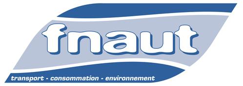 logo-FNAUT.png