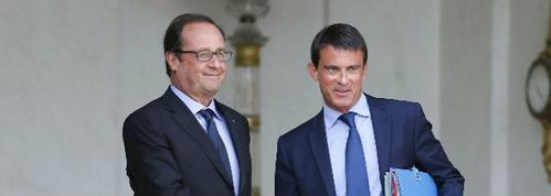 photo-hollande-valls.JPG