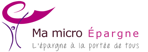 logo-mme-grand.png