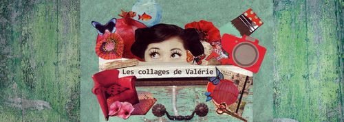 collages-valerie.jpg