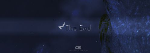 THE-END-AFFICHE2.jpg