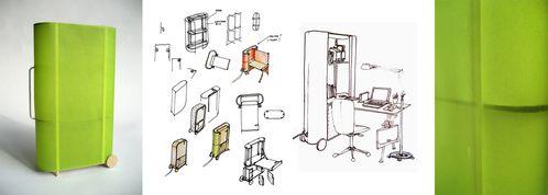 Mobilier-POYA-evrard-et-devinast-design-studio-2.jpg