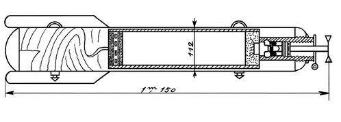 Fig 138. (3)