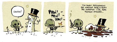 strip-28-tim-monsieur-neige.jpg