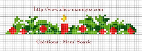 Mini bandes broderie-18-Mamigoz
