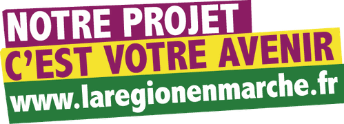 Logo-campagne-web.PNG
