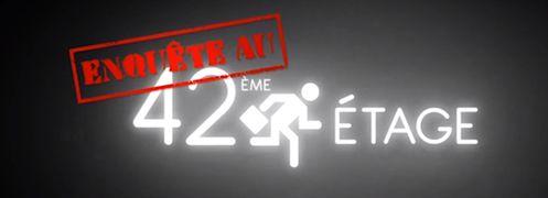 Enquete-au-42-eme-etage.jpg