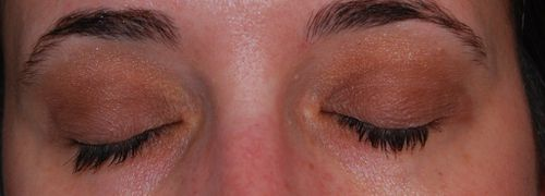 Eyes-of-the-day-5.JPG