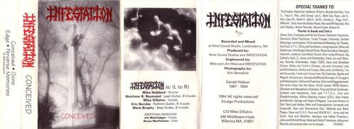 Infestation---Front-cover.jpg