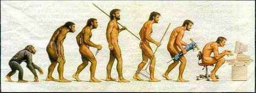 evolutionnn.jpg