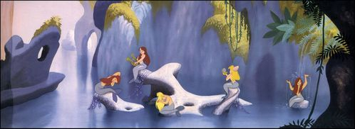 Disney_PeterPan_MermaidLagoon_100.jpg