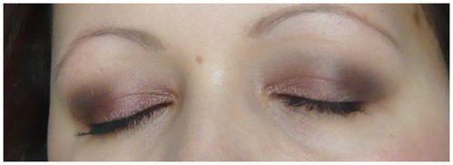 makeup061210-015.jpg