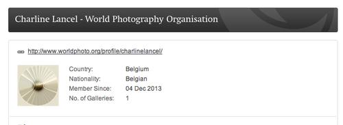 Capture-d-ecran-2013-12-20-11.38.34.png