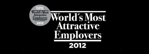 attractive-employers.jpeg