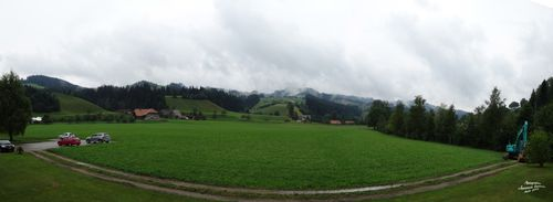 Panorama Trubschachen copie