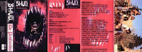 Shud---cover.jpg
