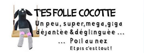 banniere-cocotte.jpg