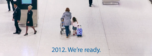 British-Airways-JO-2012-spot.png