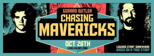 chasing-mavericks-banner.jpg