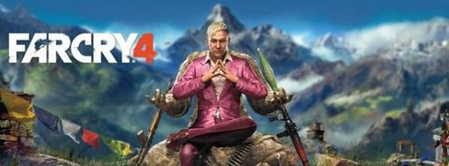 farcry-4-facebook-cover.jpg
