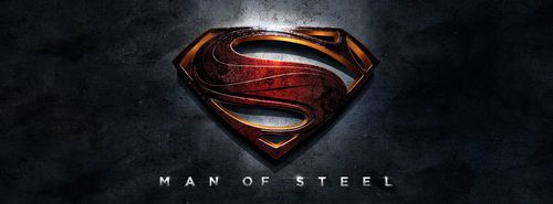 Man-of-Steel---02.jpg