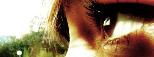 fin-novembre-2011-021.JPG