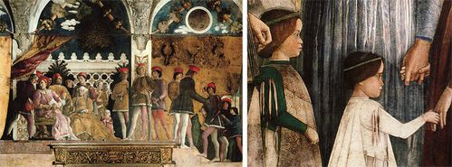 MANTEGNA-MOSAIQUE-DE-FRESQUES.jpg