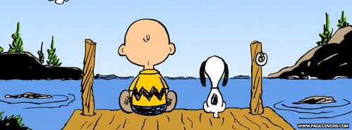 charlie_brown_snoopy.jpg