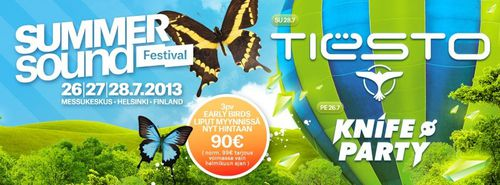 Tiesto-date-Summer-Sound-Festival---Helsinki--Finland-28-j.jpg