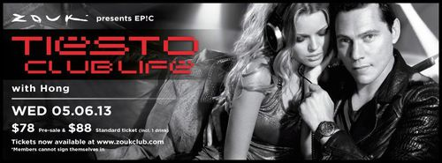 -tiesto-date-Zouk---Singapore-05-june-2013.jpg