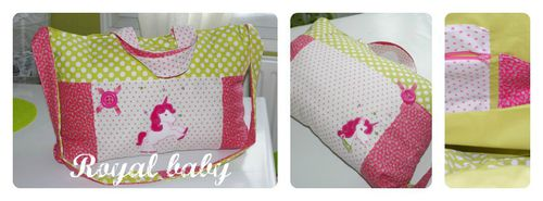 PicMonkey-Collage-sac-a-langer-licorne-copie-1.jpg