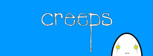 Creeps-Bart-Cubbins---4-oct-2012---02.jpg