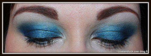 maquillage11-0868.JPG
