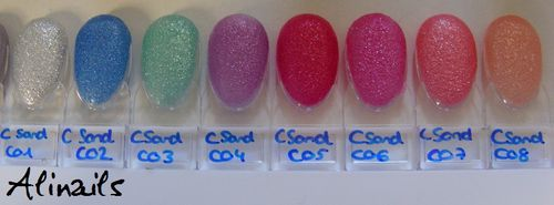 Catrice-LUXURY-LACQUERS-Sand-sation-swatches.jpg