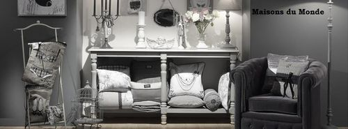 d corez vos pi ces moindre co t d co maison. Black Bedroom Furniture Sets. Home Design Ideas