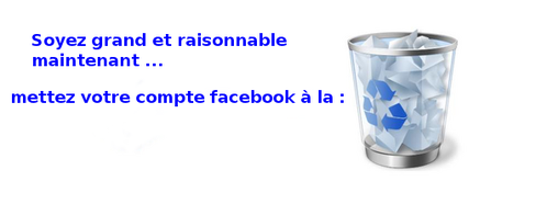 poubelle-facebook-copie-1.png