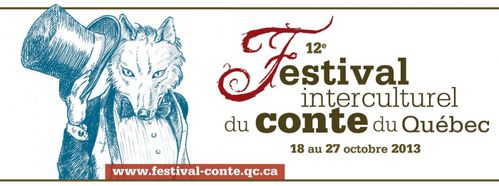 festival interculturel du conte quebec 0
